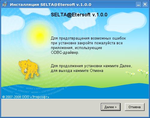 selta_setup.png
